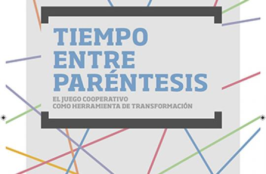 https://www.intered.org/Tiempo%20entre%20par%C3%A9ntesis