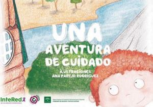 cuento intered