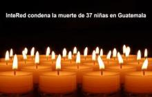 guate_intered