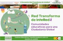 Red Transforma Educación